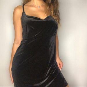 90's XL Dress